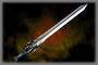 Wolf Blade (DW3)