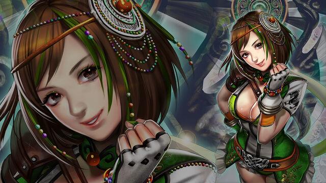 File:Treasure Box Artwork Wallpaper 53 (DW8 DLC).jpg
