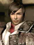 File:Bladestorm - Male Mercenary Face 5.png