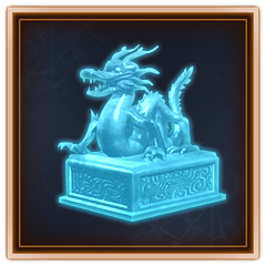 File:DW8E Trophy 44.png