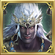 Warriors Orochi 3 Trophy 2