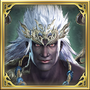Warriors Orochi 3 Trophy 2