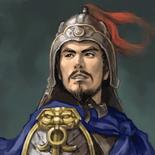 Cao Hong (ROTK10)