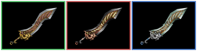 File:DW Strikeforce - Sword 14.png