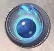 File:Speed Weapon - Kanbei.png