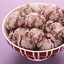 File:Sweets Navigator Recipe 36.png