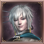 Warriors Orochi 3 Trophy 22