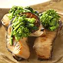 File:Cooking Navigator Recipe 109.png