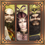 Dynasty Warriors 7 - Xtreme Legends Trophy 37