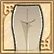 Hero's Trousers (HWL)