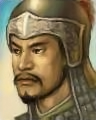 File:Bao Long (ROTK6).png