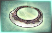 File:Circle Blade - 2nd Weapon (DW8).png