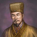 Guo Tu (ROTK10)