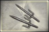 File:Trishula - 1st Weapon (DW8).png