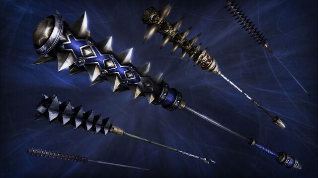 File:Wei Weapon Wallpaper 9 (DW8 DLC).jpg