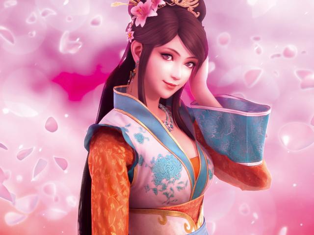 File:Xiaoqiao (PSROTK).png