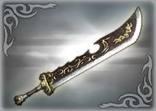 File:3rd Weapon - Sakon (WO).png
