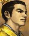 File:Lu Xun (ROTK2PS).png