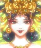 Princesslongji-saiyuki