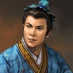 File:Zhang Xiu (ROTK11).png