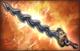 4-Star Weapon - Raging Tempest