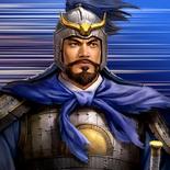 Cao Ren (1MROTKS)