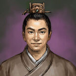Dong Zhao (ROTK9)