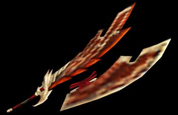 File:Long Sword 45 (TKD).png