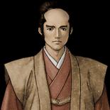 Nobukatsu Oda (TR4)
