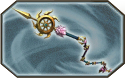 File:Diaochan-dw6weapon2.jpg
