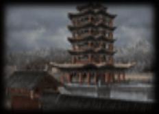 File:Luo Yang (DW4).png