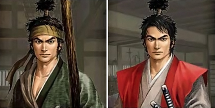 File:Musashi-taikorisshidenv.jpg