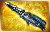 File:Siege Spear - 6th Weapon (DW8XL).png