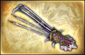 File:Claws - 5th Weapon (DW8).png