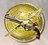 2nd Rare Weapon - Masamune