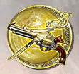 File:2nd Rare Weapon - Masamune.png