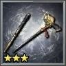 File:3rd Weapon - Ujiyasu Hojo (SWC3).png