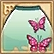 File:Butterfly Skirt (HWL).png