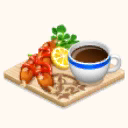 File:Hot Coffee Plate (TMR).png