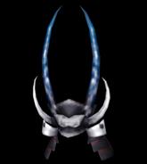 Male Helmet 27 (TKD)