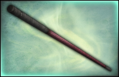 File:Staff - 2nd Weapon (DW8).png