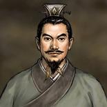 Kuai Yue (ROTK9)