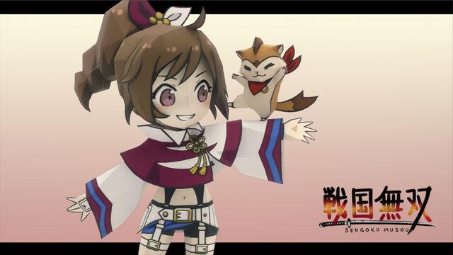 File:Sw-animeseries-episode3endcard.jpg