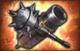 4-Star Weapon - Kai-Basara