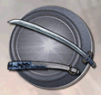 File:Speed Weapon - Mitsuhide.png