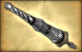 2-Star Weapon - Battle Lance