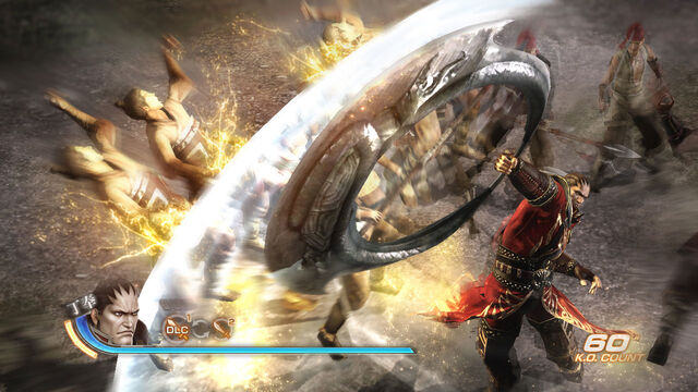 File:Moon-Cutting Blade Screen Shot-dw7-dlc.jpg