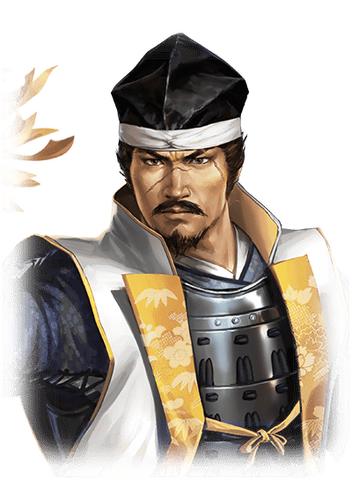 File:Ujiyasu Hojo 2 (NAOS).png