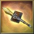 File:DLC Weapon - Takakage Kobayakawa (SW4).png