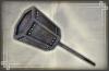 Club - 1st Weapon (DW7)